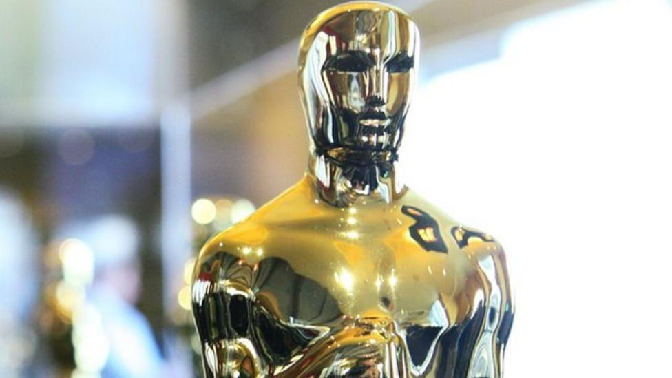 Oscars 2015: All you need to know