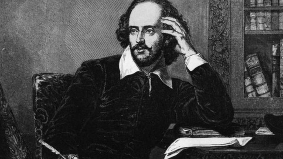 Shakespeare Week: What was life like 450 years ago?