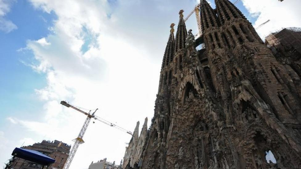 3D printing used to finish off ancient church