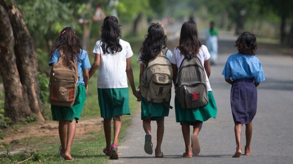 India's plan to prevent diarrhoea