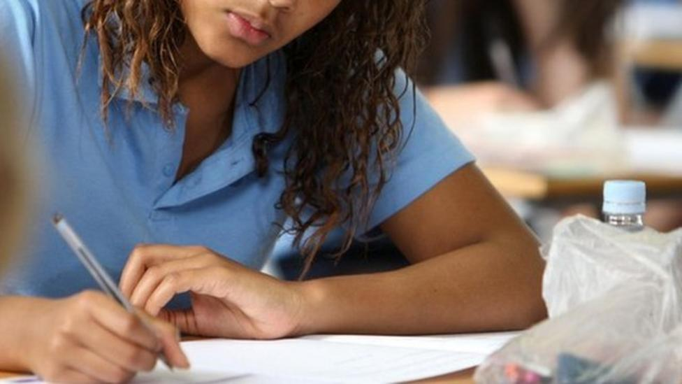 Top 5 tips for SATs