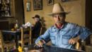 "Unlike in the US, most Mexicans regard seniors as hombres de juicio (""men of judgment"") (Credit: Credit: Steve McCurry)"
