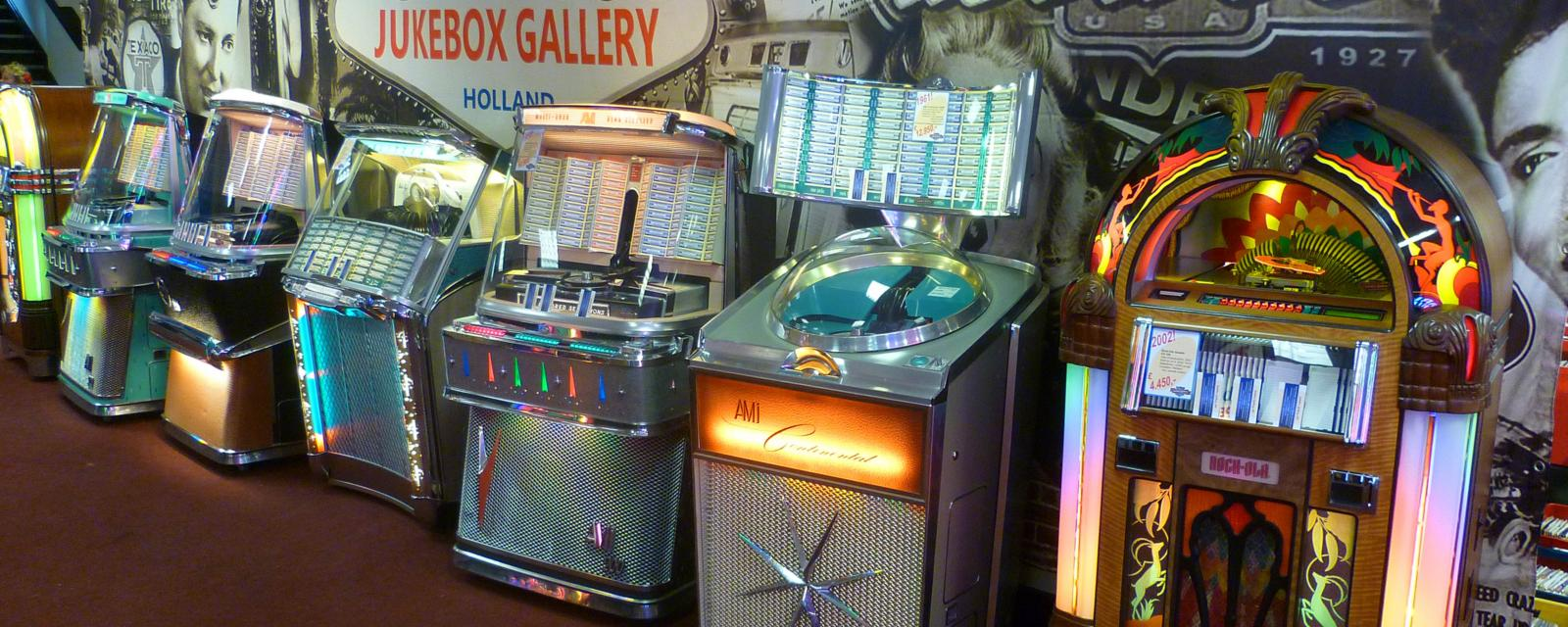 Betere Why fans of vintage vinyl love this brand-new machine - BBC Worklife RK-55
