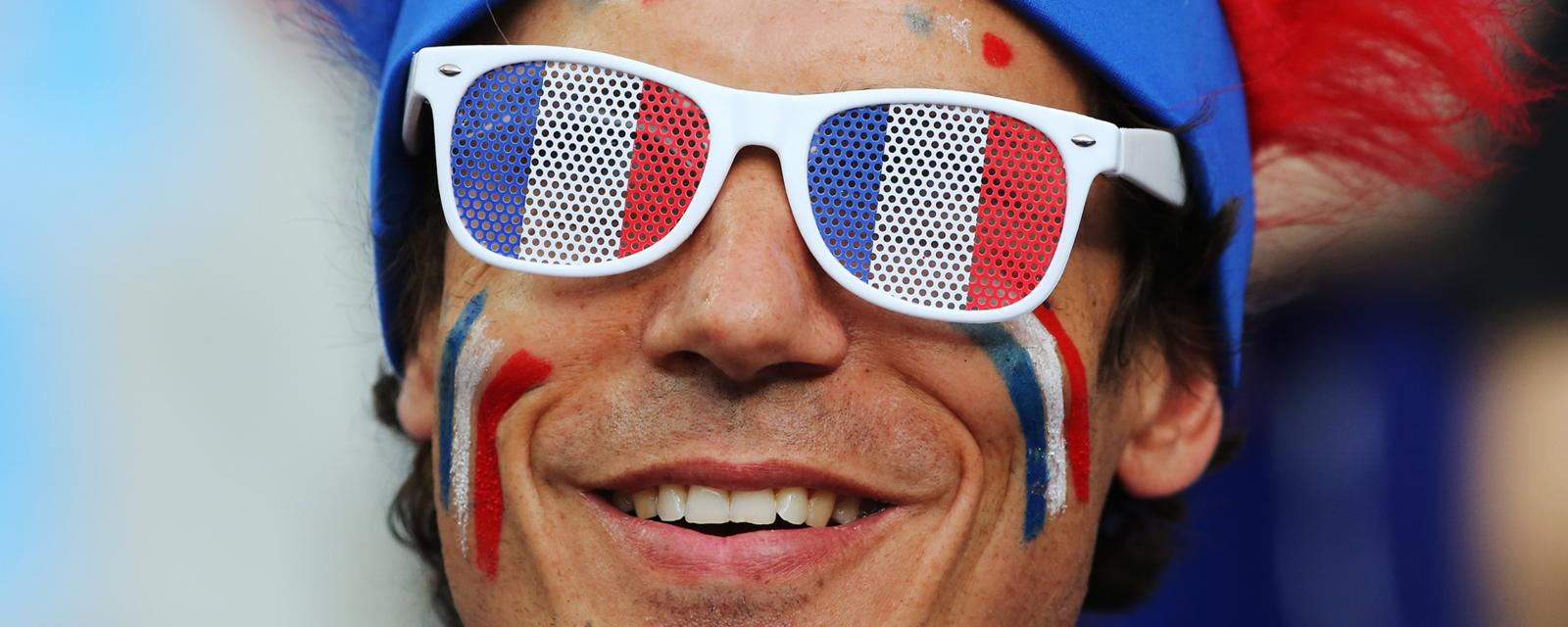 The huge benefits of working in your second language - BBC