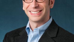 Samuel Arbesman