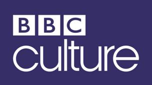 BBC Culture