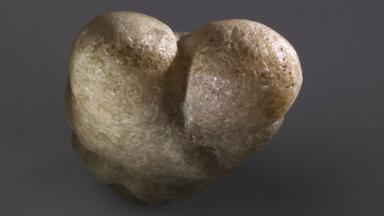 (Credit: British Museum)