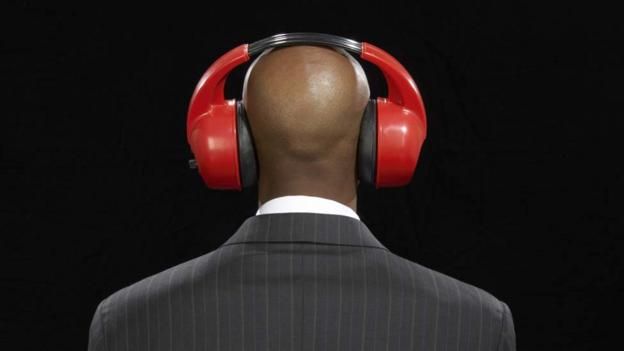 BBC - Culture - Better sound: Music's new big business