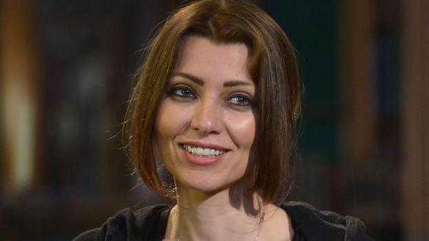 BBC - Culture - Turkey's Elif ...