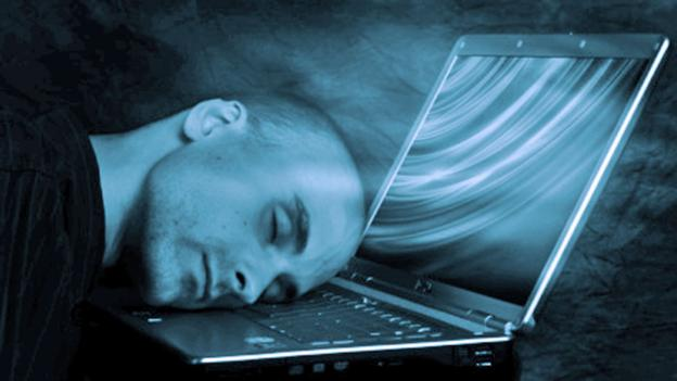 How sleep makes your mind more creative