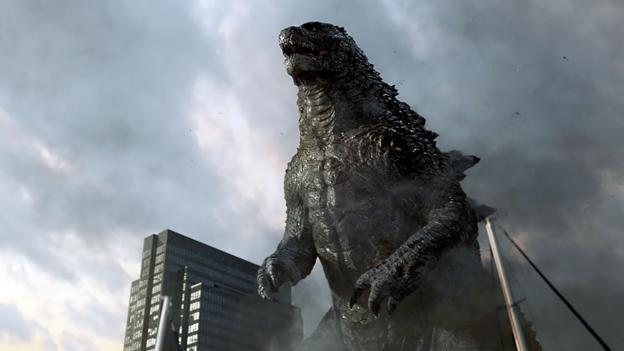 BBC - Culture - Godzilla: Why Japan loves monster movies