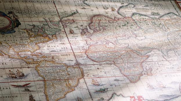 BBC - Travel - The politics of making maps Making A Map on cartographic relief depiction, making a staff, making a hat, making a business, digital mapping, making a home, making a graph, making a chair, map symbolization, spatial analysis, animated mapping, making a statement, map projection, making a magazine, making a report, making a globe, making a plan, making a film, early world maps, making a magnet, geographic information system, geographic coordinate system, making a cartoon, making a calendar, making a schedule, making a poster, making a car, making a newspaper,