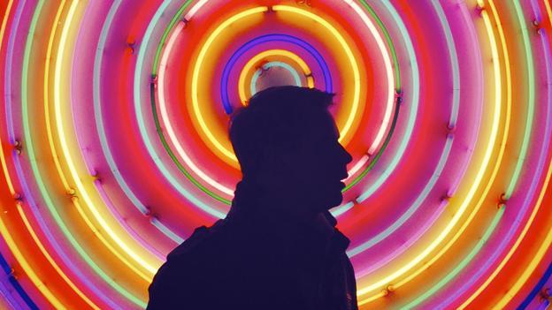 BBC - Culture - Neon signs: An enduring love affair