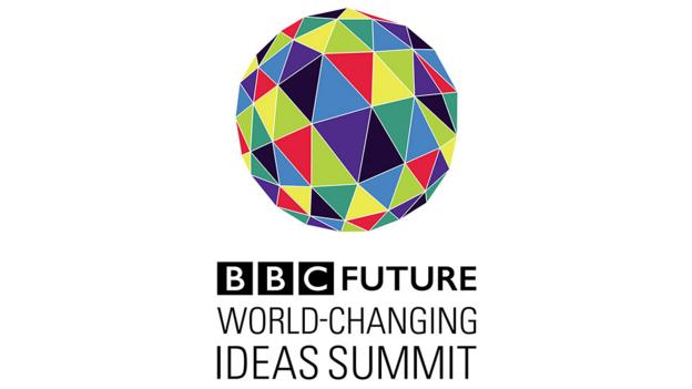 Introducing the World-Changing Ideas Summit 2014
