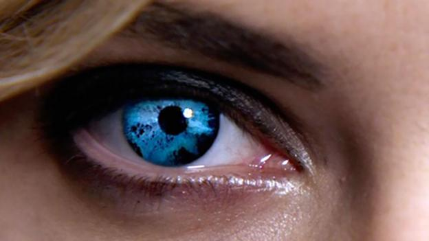 Psychology: How many senses do we have?