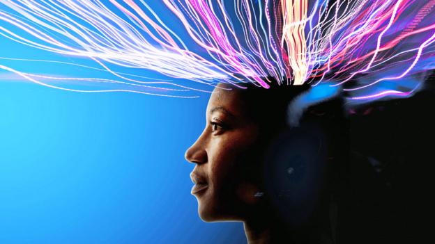 Psychology: A simple trick to improve your memory