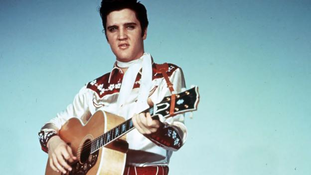 Bbc Culture The 12 Greatest Elvis Covers