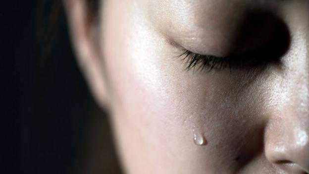 Why painful memories linger with us