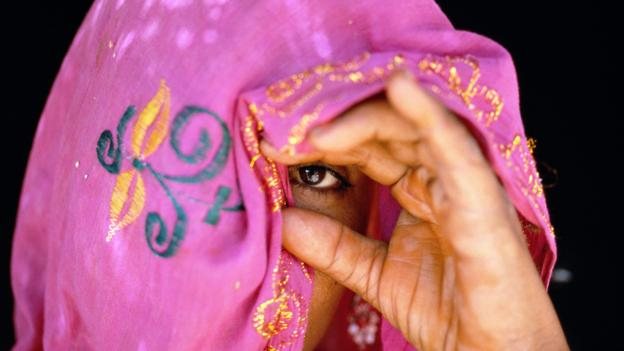 BBC - Culture - How India changed the English language