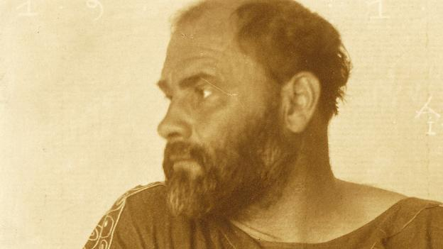 Your nine favourite works by Gustav Klimt