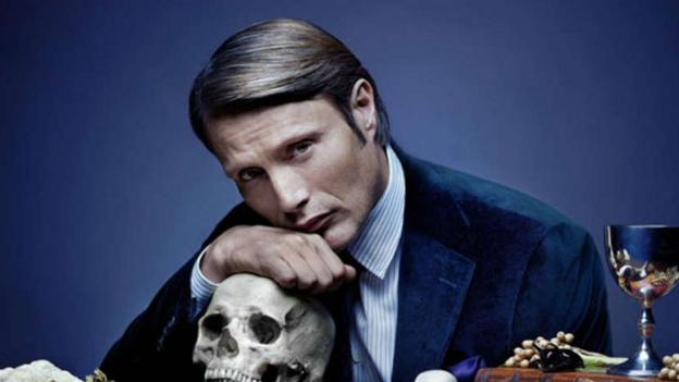 BBC - Culture - Hannibal: The TV show that went too far