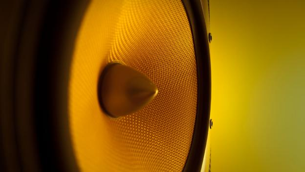 Why are the world's best loudspeakers so expensive?