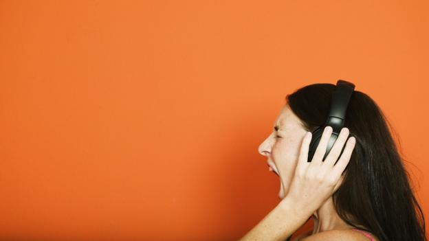 Why music has a hotline to our emotions