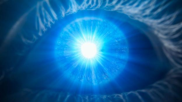 Blindsight: the strangest form of consciousness