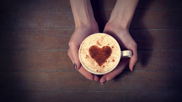 How to turn coffee love into a career