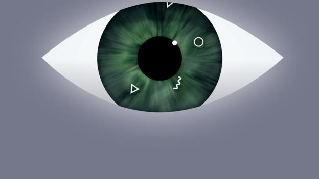 BBC - Future - Why do you get 'eye floaters'?