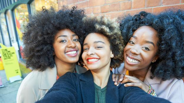 Why you can never tell what your friends really think of you