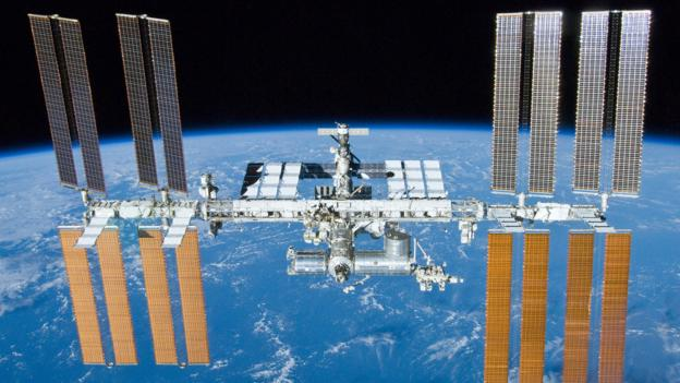 Why astronauts are banned from getting drunk in space