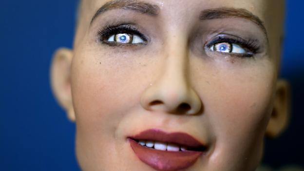 How long will it take for your job to be automated?