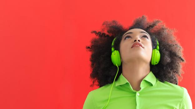 BBC - Future - The 24 best podcasts to make you smarter