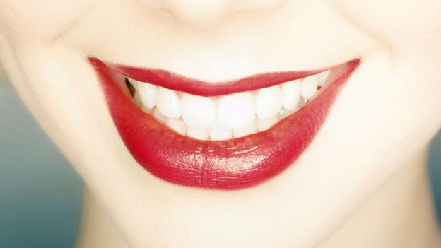 BBC - Future - Why having white teeth doesn't mean they are healthy