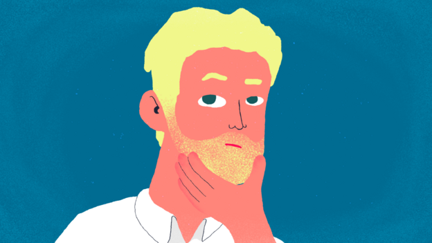 An illustrated guide to making better decisions