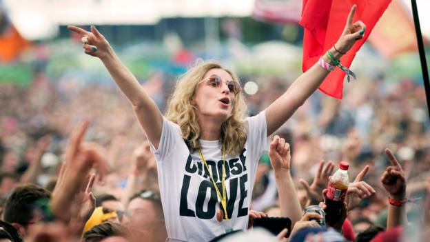 I Love Heart Barnsley T-Shirt