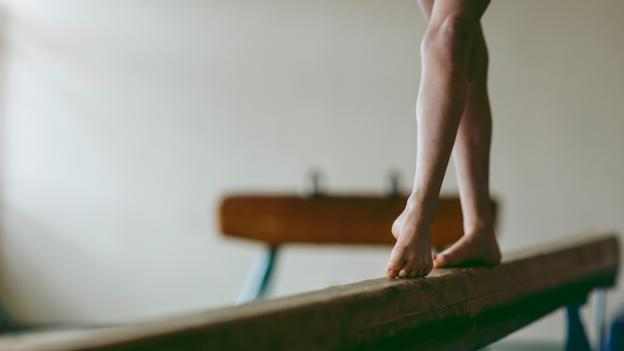 Perfectionism In Students Case Study In >> Bbc Future The Dangerous Downsides Of Perfectionism