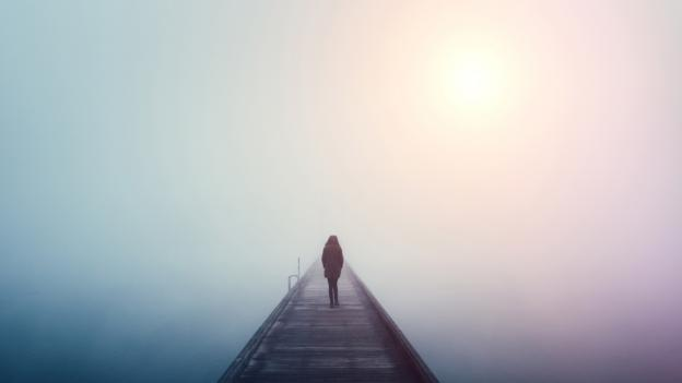 BBC - Future - Why being a loner may be good for your health