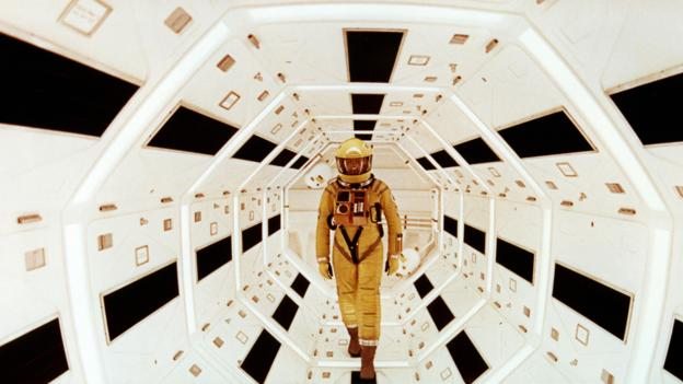 BBC - Culture - Why 2001: A Space Odyssey remains a mystery