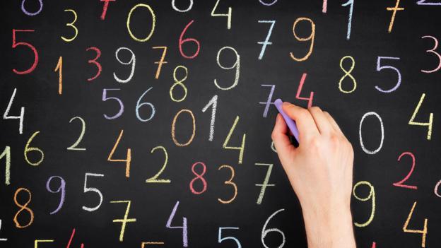 How memorising 'chunks' can improve your memory