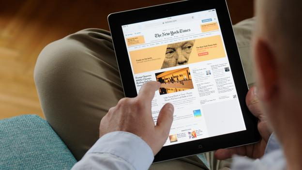 BBC - Future - The myth of the online echo chamber