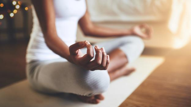 Mindfulness may have been over-hyped