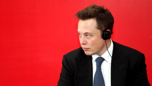 Do Elon Musk's radical work ideas add up?