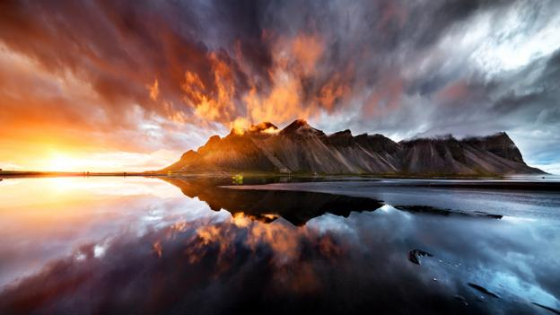 Iceland could one day be the data capital of the world