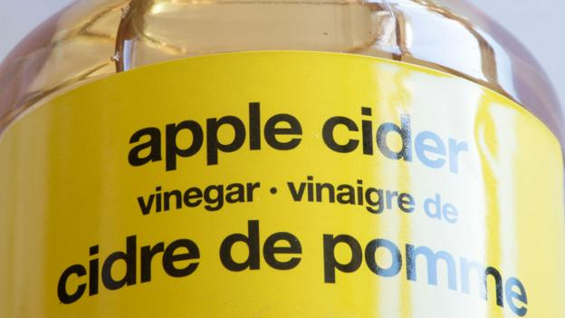 BBC - Future - Can vinegar cure illness? Here are the facts