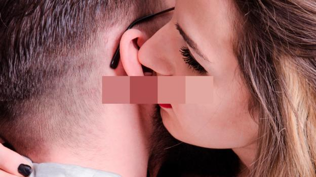 BBC - Future - How your voice hides clues about your love life