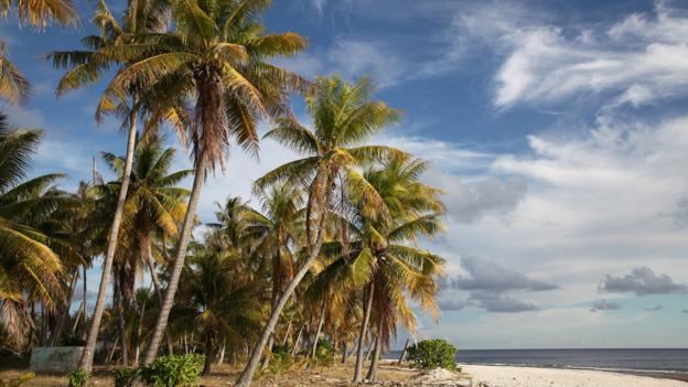 b69cb555 BBC - Travel - A journey to the Disappointment Islands