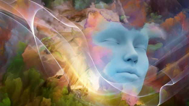 BBC - Future - How to become a lucid dreamer