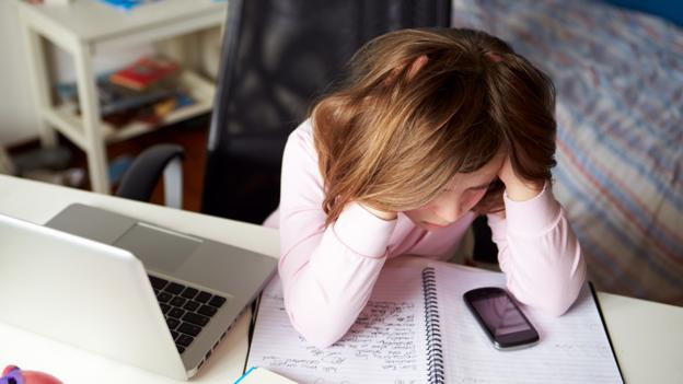 More Adhd Cases Being Diagnosed At >> Bbc Future Why Is Adhd Missed In Girls